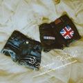 1/3 шкала BJD короткие джинсы для куклы BJD/SD Аксессуары куклы продают только Шорты. не включают в себя куклу и другие аксессуары, A1950