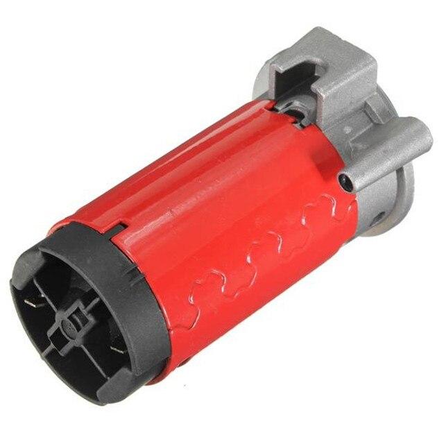 Compresor De Aire 12 V Cepillo de Aire para el Aire Cuerno rojo Barco Truck Car Auto Vehículo Eléctrico HT-CP01 ENVÍO GRATIS