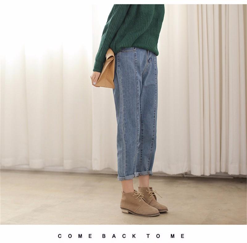 jeans women 09