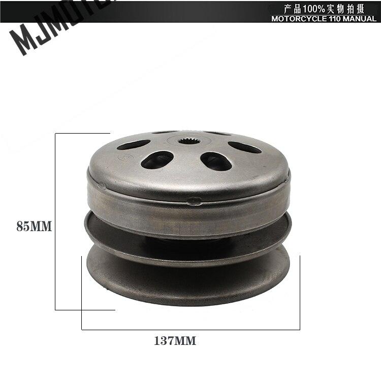 152qmi купить в Китае