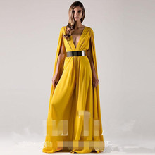 robe de soiree courte new saree sexy v-neck indian party gowns vestidos formal s