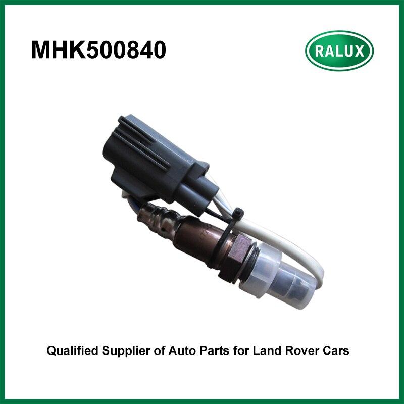 MHK500840 gaz D'échappement de Haute Qualité Capteur D'oxygène digne Discovery 3, range Rover système D'échappement Sport fournisseur de pièces en Chine