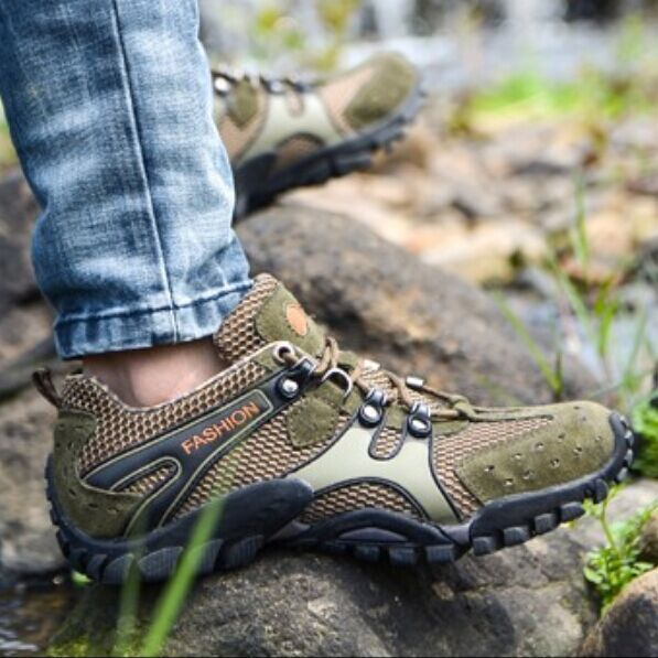 New-fashion-summer -genuine-leather-mesh-platform-men-sneakers-outdoor-sport-women-camping- hiking-boots-trekking.jpg