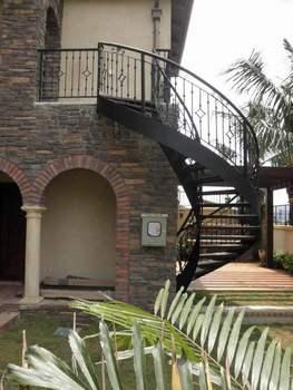 Metal staircase design iron stair railing interior interior stairs spiral staircase steel spiral staircase фото