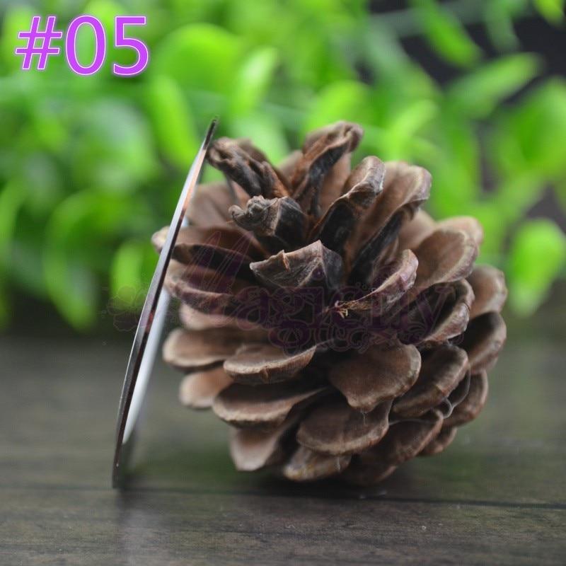 Al por menor 1mm nail striping Cintas línea Clavos Decoración DIY ...