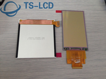 """grade A  original 3.1"""" Inch LCD Panel AMS309PW01-0LCD Display one year warranty"""