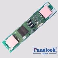 Carte mère d'origine BN95-00542A utilisée pour accessoires de haut-parleur ua46d6400jo