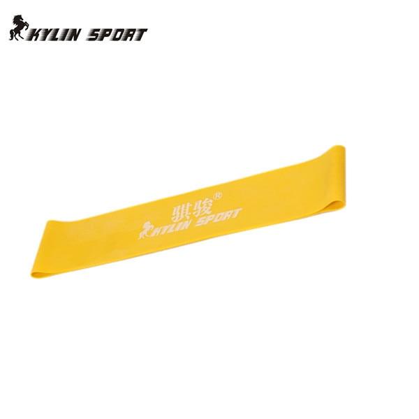 κόκκινο κίτρινο και γκρι συνδυασμός - Fitness και bodybuilding - Φωτογραφία 3