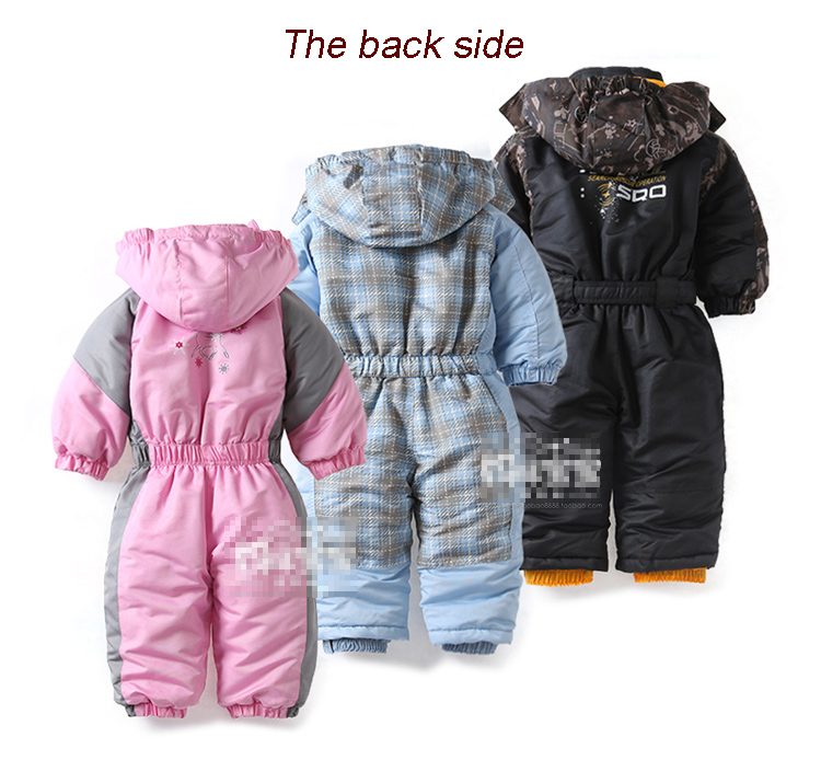 Магазин детской одежды дешево доставка