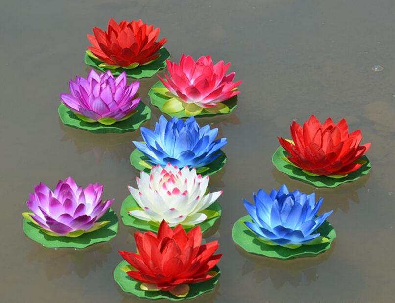 List Of Synonyms And Antonyms Of The Word Japanese Lotus Flower 30 Kg
