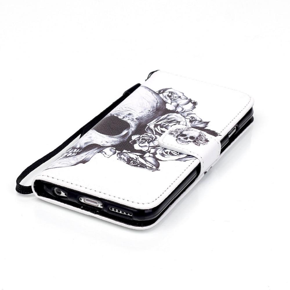 2016 թ. Վերջին խթանման գանգի ոսկորների - Բջջային հեռախոսի պարագաներ և պահեստամասեր - Լուսանկար 2