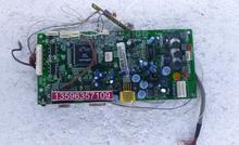 LC-32D9 782-L40D9-2500 motherboard screen TM290WX-71N31