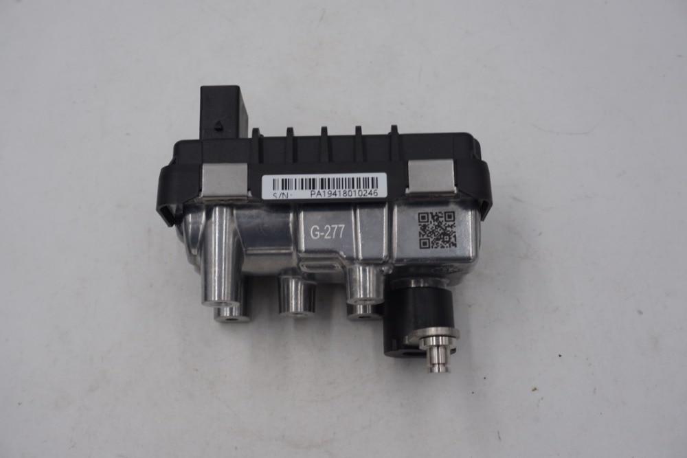para mercedes c320 e320 e280 ml280 r280 cdi turbo atuador eletronico g 219 g 277 765155