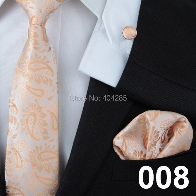 008 number