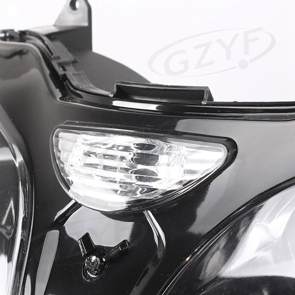 Cyleto pastiglie freno anteriore per Kawasaki W650/EJ650/1999/2000/2001/2002/2003/2004/2005