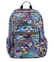 large Campus backpack bag