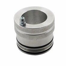 44 мм спереди/задняя ось колеса подшипник смазчик инструмент для- POLARIS RZR 1000 XP Ranger 500 570 800 900