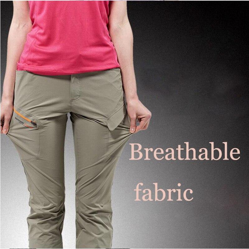 IEMUH ապրանքանիշի սպորտային ամառային - Սպորտային հագուստ և աքսեսուարներ - Լուսանկար 5