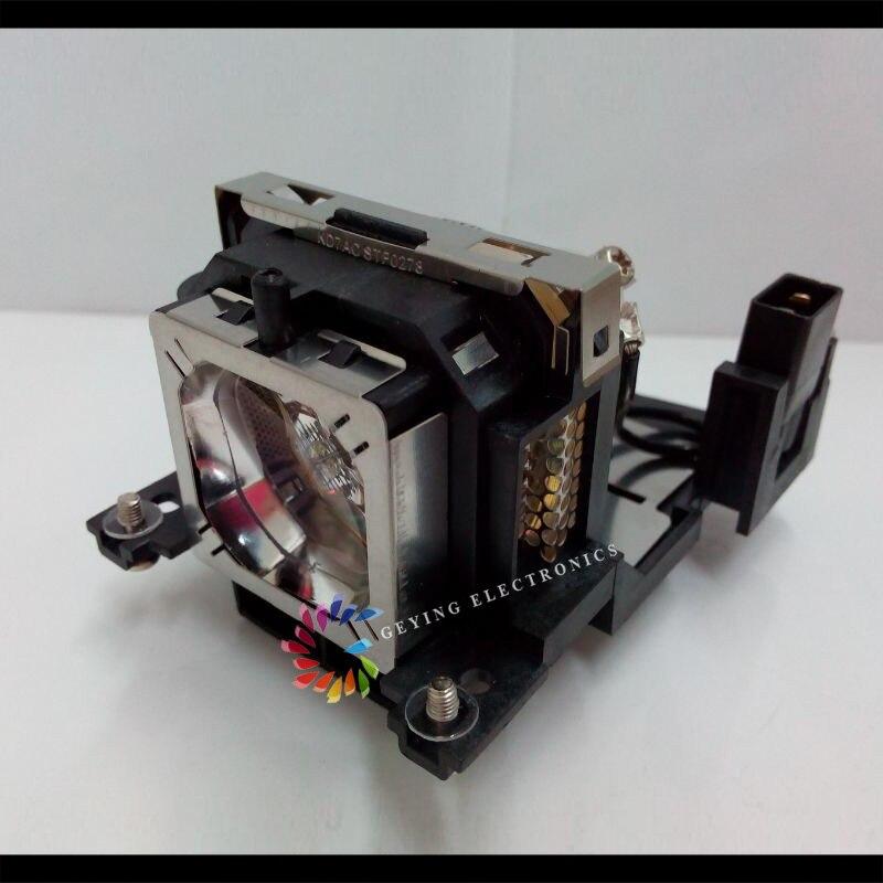 ORIGINAL Projector Lamp POA-LMP131 for PLC-XU300 / PLC-XU300A / PLC-XU3001 / PLC-XU355 / PLC-XU355A compatible projector lamp bulbs poa lmp136 for sanyo plc xm150 plc wm5500 plc zm5000l plc xm150l