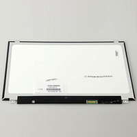 15 6 LTN156HL01 LCD Display Screen Panel Digitizer Sensor Glass Inner Screen Replacement For ASUS VivoBook