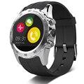 Long life battery waterproof watch Aluminum Heart Rate Tracker women bracelet watch Smartwatch best gift for your girlfriend