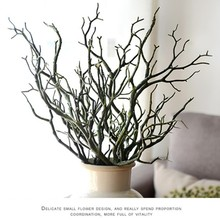 Dry Tree Branches Promotion-Shop for Promotional Dry Tree Branches ...