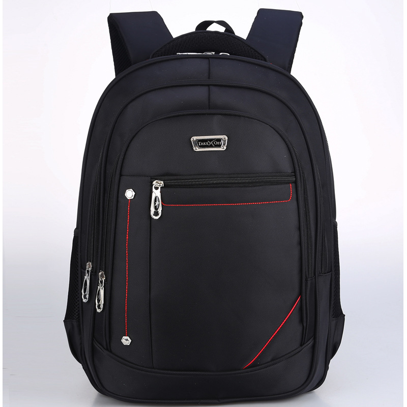 Waterproof business Laptop Backpack Men's Travel Backpack casual School Bags Teenagers boys girls Male Bag Large Bolsas Mochilas roblox game casual backpack for teenagers kids boys children student school bags travel shoulder bag unisex laptop bags