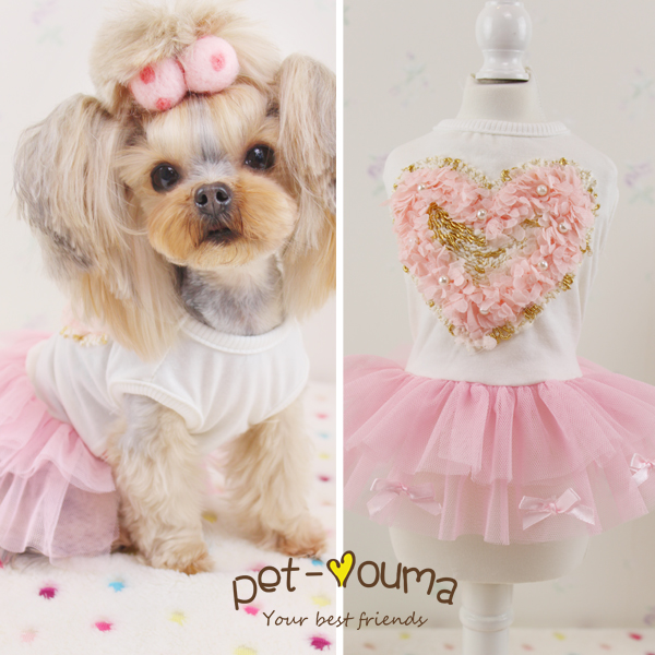 Online Get Cheap Kawaii Dog Clothes -Aliexpress.com | Alibaba Group
