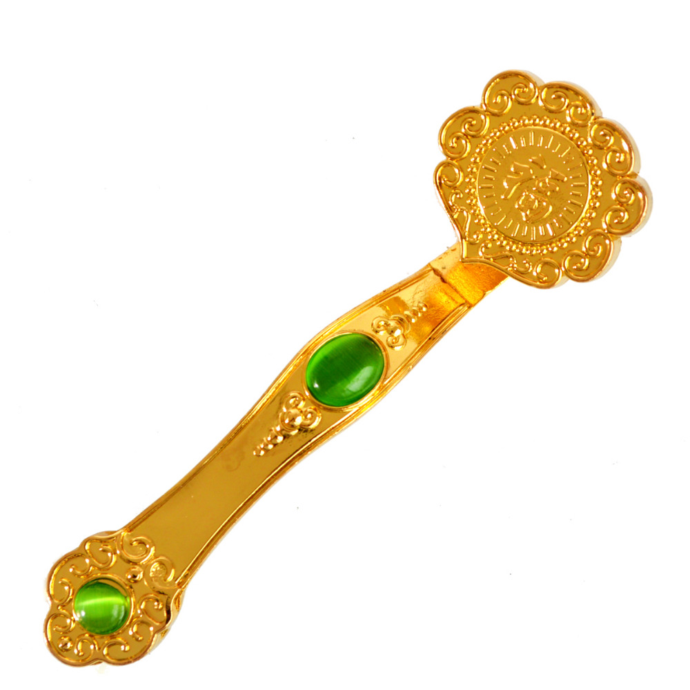 Feng Shui Ruyi / Ru Yi Power Scepter J1034