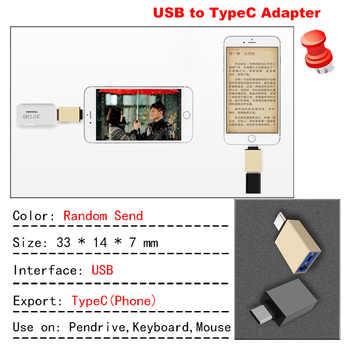 Sandisk ixpand OTG USB Flash Drive 64 128 GB Pendrive 128gb 64gb 32gb 256gb Pen Drive 3.0 USB Stick Disk on Key Memory for Phone