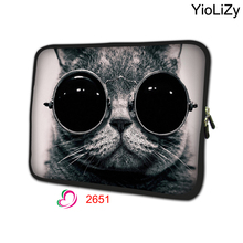7 9 inch mini font b Laptop b font protector tablet case 7 notebook Bag cover