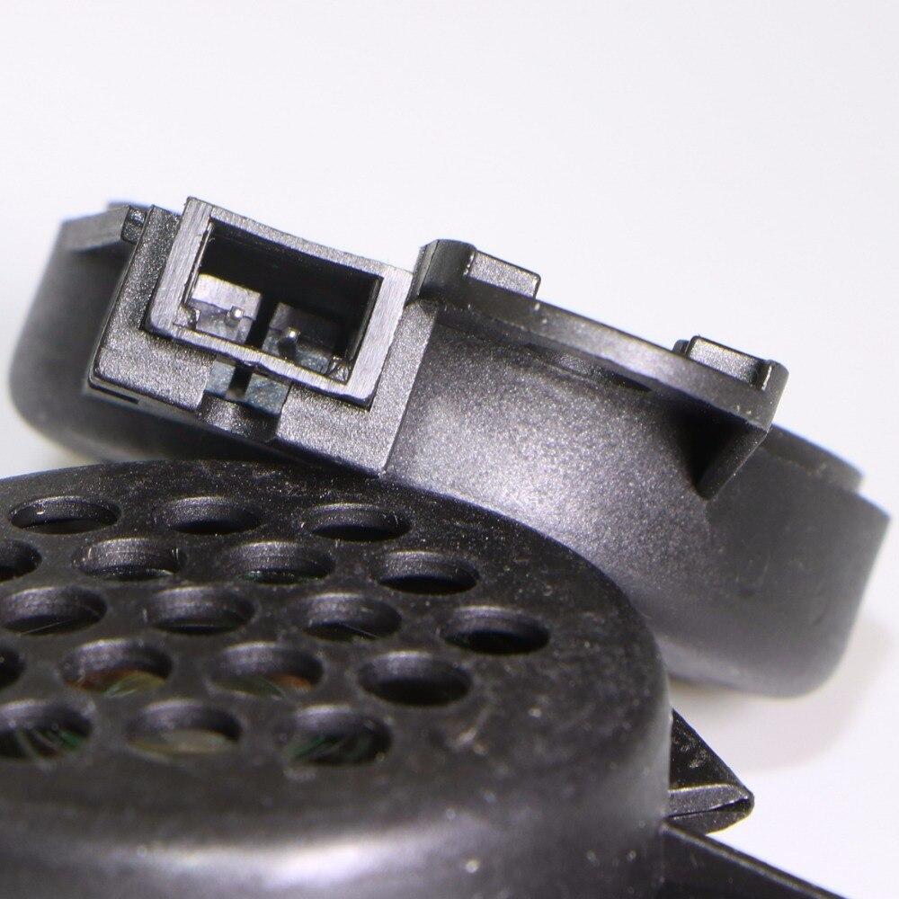 50 piezas OEM Radar ayuda advertencia timbre de alarma oradores CC para VW Golf, Tiguan 8E0 919 279 5Q0 919 de 279 1ZD 919, 279 - 6