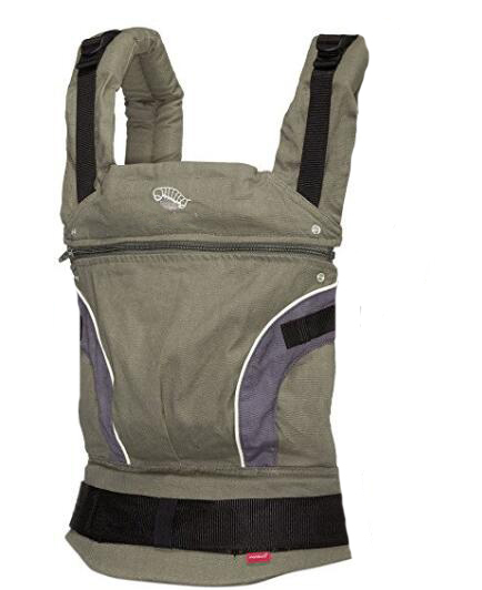 Товар Bellybutton porte bebe baby carrier backpack baby carrier ... f9a596d1423