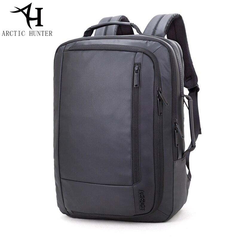 Men Laptop Backpack Bag Waterproof School Casual Male Double Shoulder Backpack Oxford Cloth Student Laptop Bag backpack oxford cloth backpacks casual waterproof high capacity travel bags adolescent school bag student backpack laptop bags