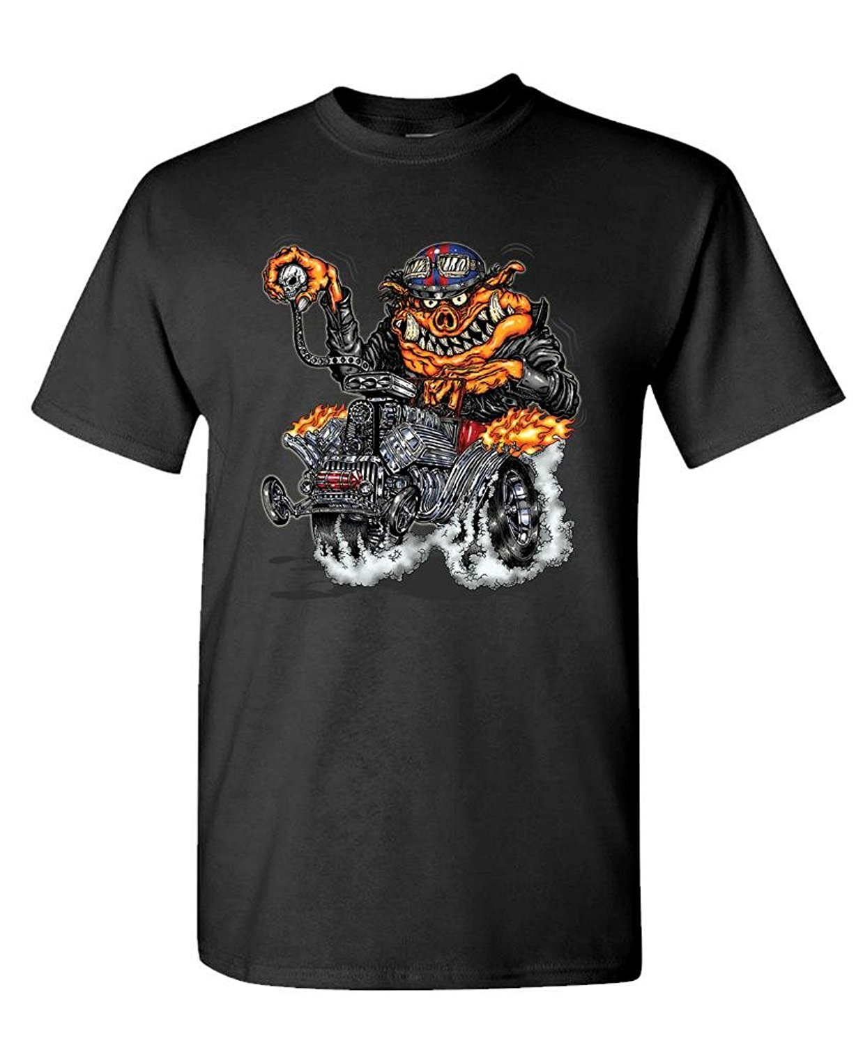 Compare prices on road rat online shopping buy low price for Custom t shirts fast