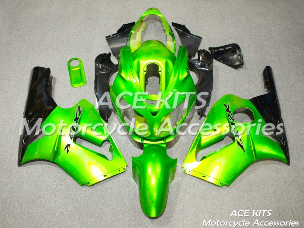 New ABS motorcycle Fairing For kawasaki Ninja ZX-12R 2002 2004 2005 2007 2008 Injection Bodywor   Any color All have  ACE No.206New ABS motorcycle Fairing For kawasaki Ninja ZX-12R 2002 2004 2005 2007 2008 Injection Bodywor   Any color All have  ACE No.206