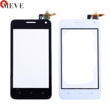 (TP)Touch Screen Panel Digitizer Accessories Front screen Fo