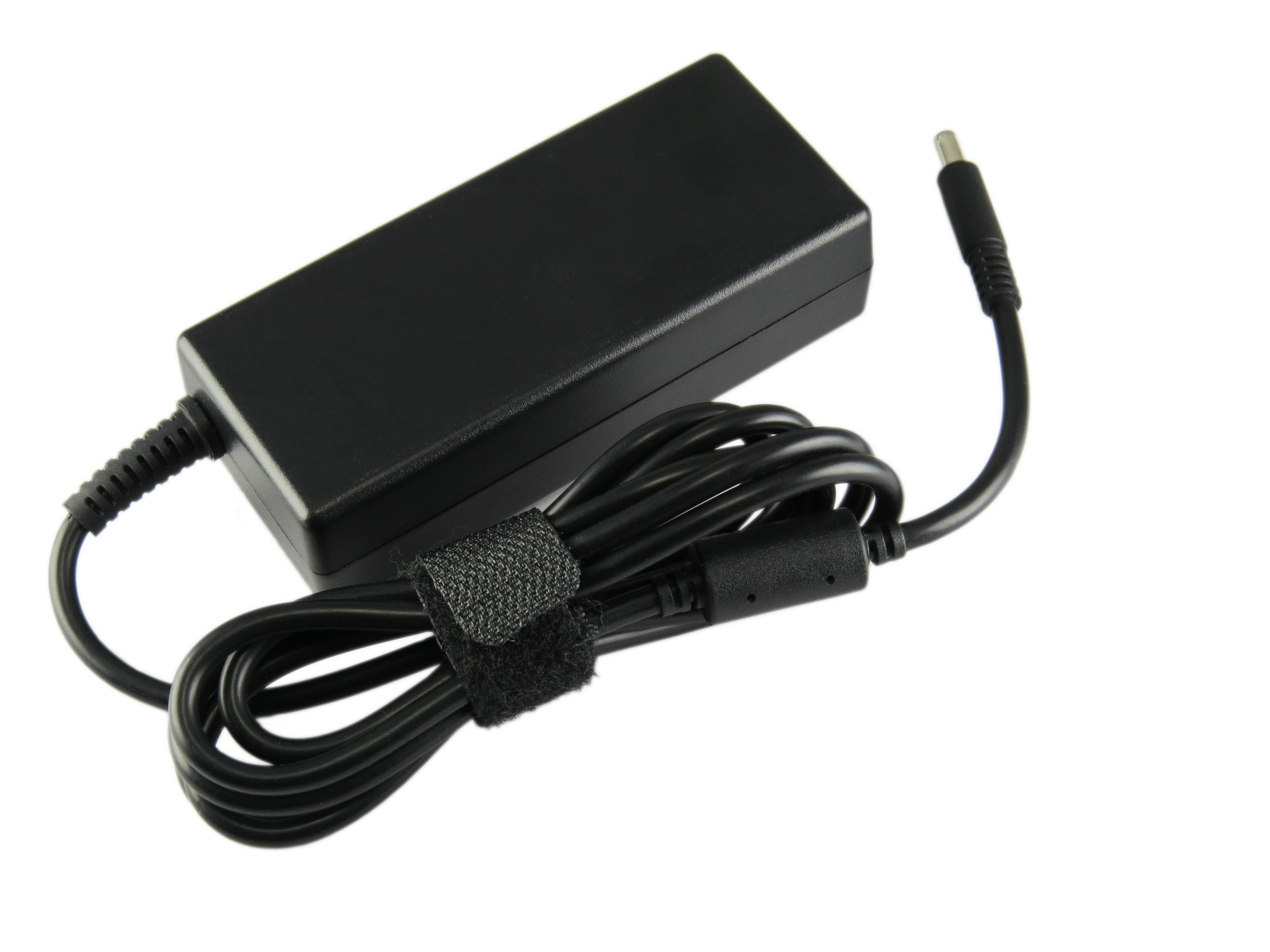 19.5V 3.42A 65W Laptop Ac Power Adapter Charger For Dell Xps 13 12 Ultrabook Small Round Pin Factory Direct High Quality