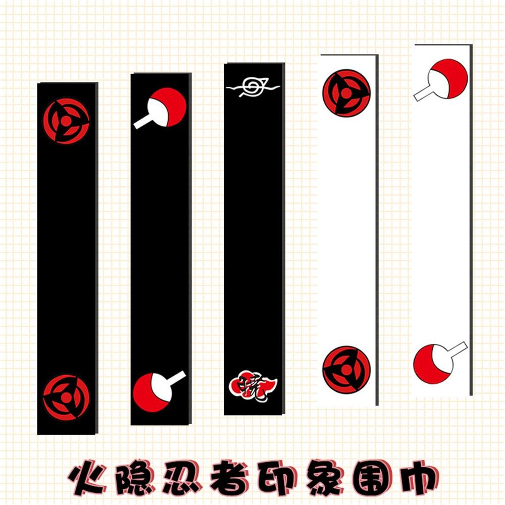 naruto-cosplay-anime-espada-de-arte-em-linha-assassins-creed-touken-ranbu-online-fate-stay-night-font-b-hatsune-b-font-miku-natal-cachecol-presente