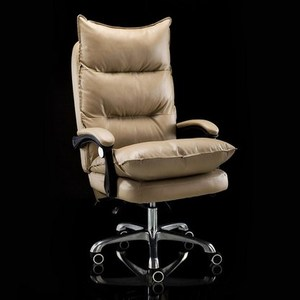 Image 2 - のようなリーガル家具オフィスボス回転リフトエグゼクティブスイベルゲーム椅子 WCG