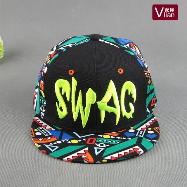 3baddfd0b7d 2016 New Fashion Snapback Caps Swag Hat Super Man Adjustable Gorras Hip Hop Casual  Baseball Cap Hats For Men Women Casquette