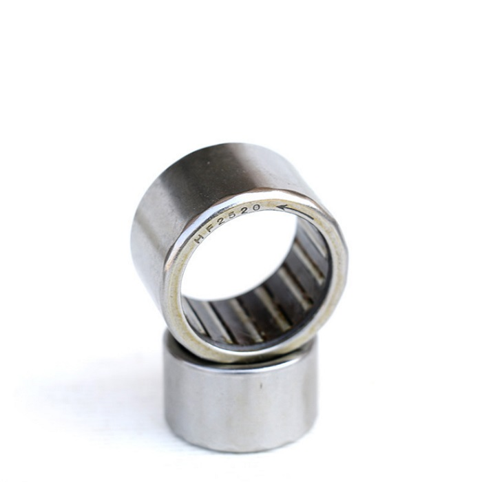 HF1012 ONE WAY CLUTCH DRAWN CUP NEEDLE ROLLER BEARING  10 x 14 x 12mm HF1012