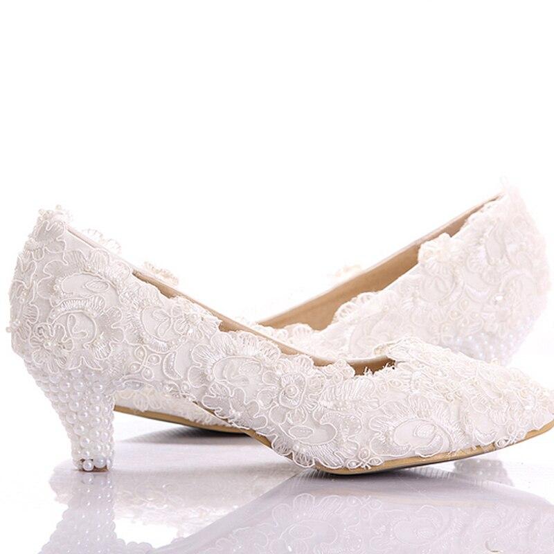 Online Get Cheap Kitten Heel Bridesmaid Shoes -Aliexpress.com