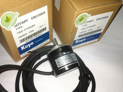 TRD-2T Rotary Encoder Photoelectric Rotary Speed Encoder NPN TRD-2T100V/TRD-2T200V/TRD-2T300V/TRD-2T400V/TRD-2T500V/TRD-2T600VTRD-2T Rotary Encoder Photoelectric Rotary Speed Encoder NPN TRD-2T100V/TRD-2T200V/TRD-2T300V/TRD-2T400V/TRD-2T500V/TRD-2T600V