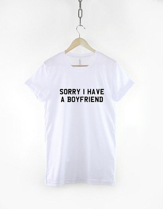 Need an american girlfriend