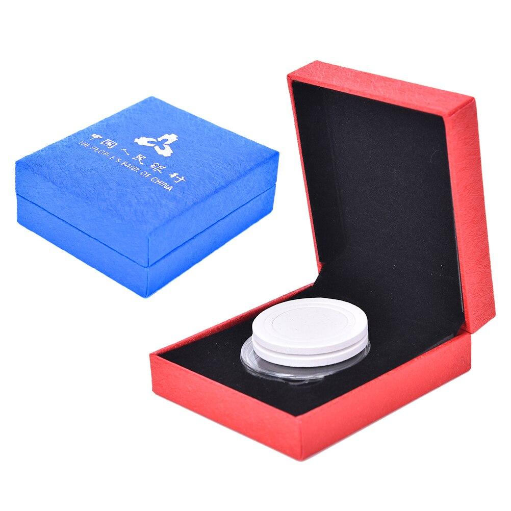 Decorative Display Cases Popular Decorative Boxes Lids Buy Cheap Decorative Boxes Lids Lots