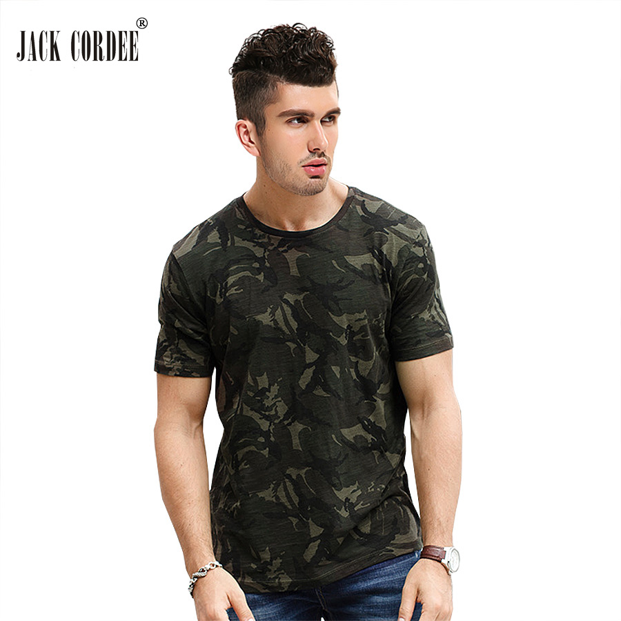 Army Print Shirt for Men Promotion-Shop for Promotional Army Print ...