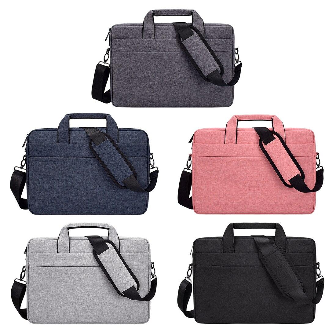 Shockproof Bag Case For font b Apple b font font b Macbook b font Air Pro