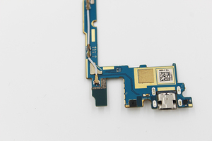 Image 5 - oudini   UNLOCKED 32GB work for LG G3 D851 Mainboard,Original for LG G3 D851 32GB Motherboard Test 100% & Free Shipping