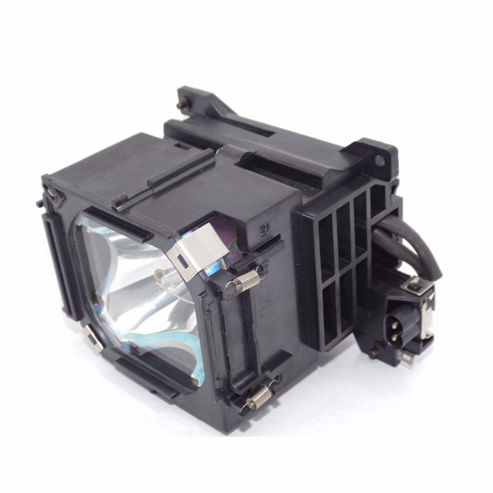 ФОТО ELPLP28 projector lamp for Epson cinema 200 cinema 200+ cinema 500 TW200 TW200H TW500 compatible with housing